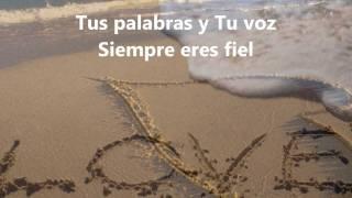 Te Veo - +Jesus Adrian Romero+