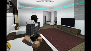 Catching ODers On Roblox(What They Do When Their Alone)