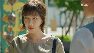 [Man Who Dies to Live]죽어야 사는 남자ep.17,18Yeon-won