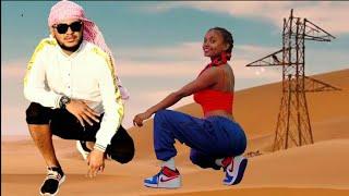 Amaniel Yemane Ft Redeat Hable New Ethiopian Music 2020#Hope Entertainment#Wendi Mak Geday#