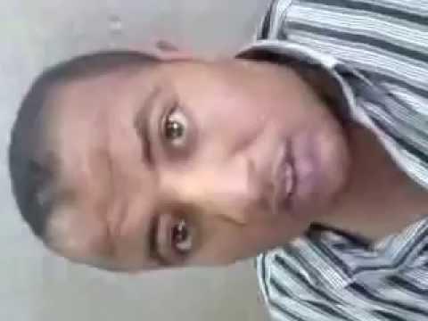 Oujda 2016