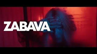 ZABAVA & КРАВЦ  -  УКУТАЮ (Teaser клипа) русская музыка 2019