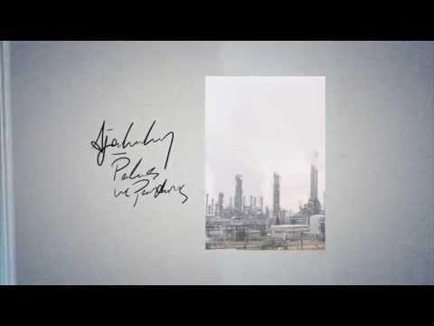 Ağaçkakan - Palas ve Pandıras (Official Audio)