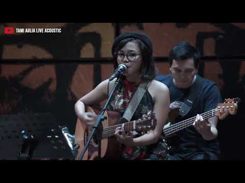 Always Bonjovi Tami Aulia Cover