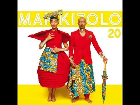 Mafikizolo - Best Thing (Audio) | DANCE MUSIC Or SONGS
