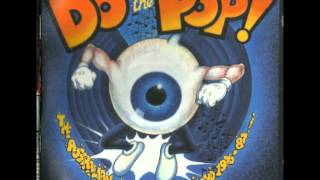 Do the Pop ! The Australian Garage-Rock Sound 1976-87, Disk 1 (full album)