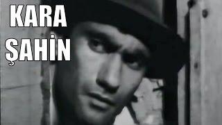 Kara Şahin - Türk Filmi