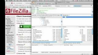 How to Upload Your HTML Site to the Internet