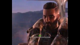 Fallout 4 прохождение без комментариев [Строим телепортацию Фаллаут 4] #175