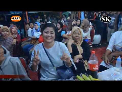 SK GROUP DANGDUT  Petualang Cinta  Voc  Neng Keceh