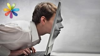 Как раскручивают тренды в соцсетях - лайфхаки DW