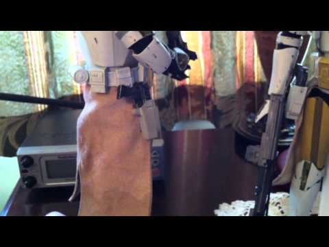 sideshow-collectibles-star-wars-commander-bly-1:6th-review