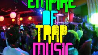 Lil Jon - Bia Bia (Riot Ten