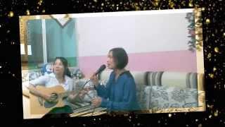 TÌNH PHỤ - Guitar