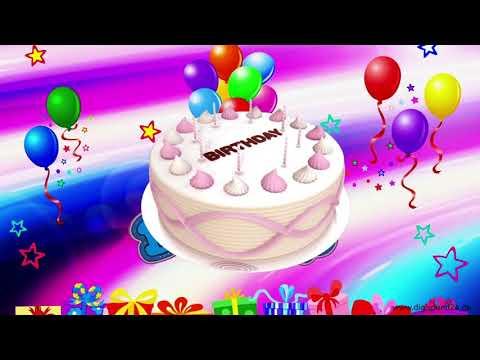 Geburtstagslied Lustig Zum Geburtstag Wünsch Ich Dir