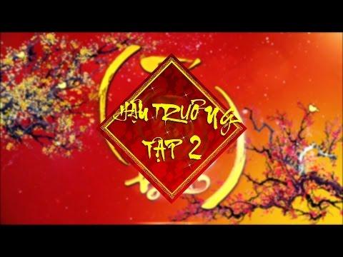 Gala Nhạc Việt 7 - Tết Trong Tâm Hồn (Hậu Trường) - Tập 2