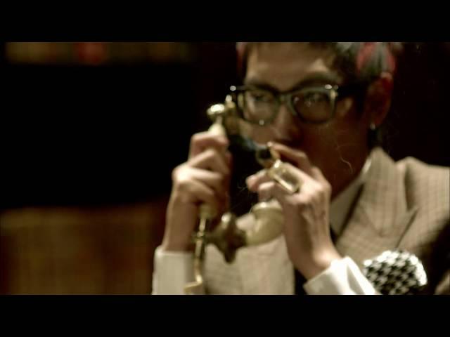 BIGBANG - TELL ME GOODBYE M/V