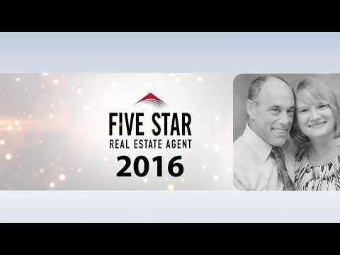 For Buyers Only Realty - 2016 Five Star Award Winner From Jacksonville Magazine