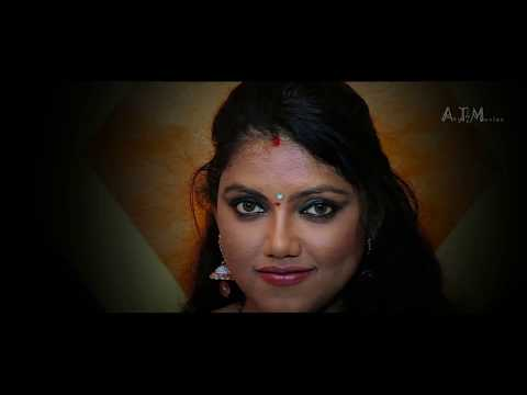 Lehya Ajji Lehya Kannada Full Movie Kannada Latest Movies