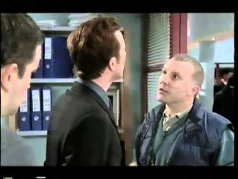 Perfect World - Parents - S01E01 BBC