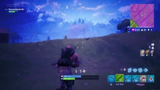 Fortnite battle pass session 3 (LIVE):P:DXD