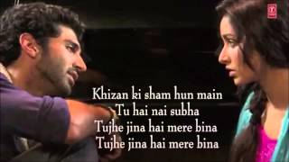 Bhula Dena Aashiqui 2 Full Song With Lyrics Aditya Roy Kapur Shraddha Kapoor Karaoke