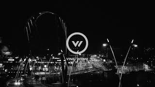 Vins/Werni Nieprzytomność feat RAFI, cuty DJ Soina