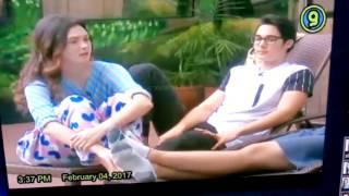 pbb lucky season 7 livestream 2 febuary 4 2017
