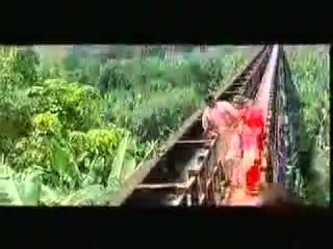 Oru Devathai Vanthu Vittal