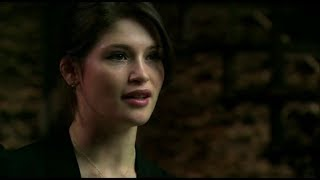 The Culture Show - Gemma Arterton (02/02/2010)