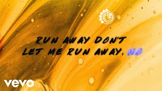 blink-182 - Run Away (Lyric Video) YouTube Videos