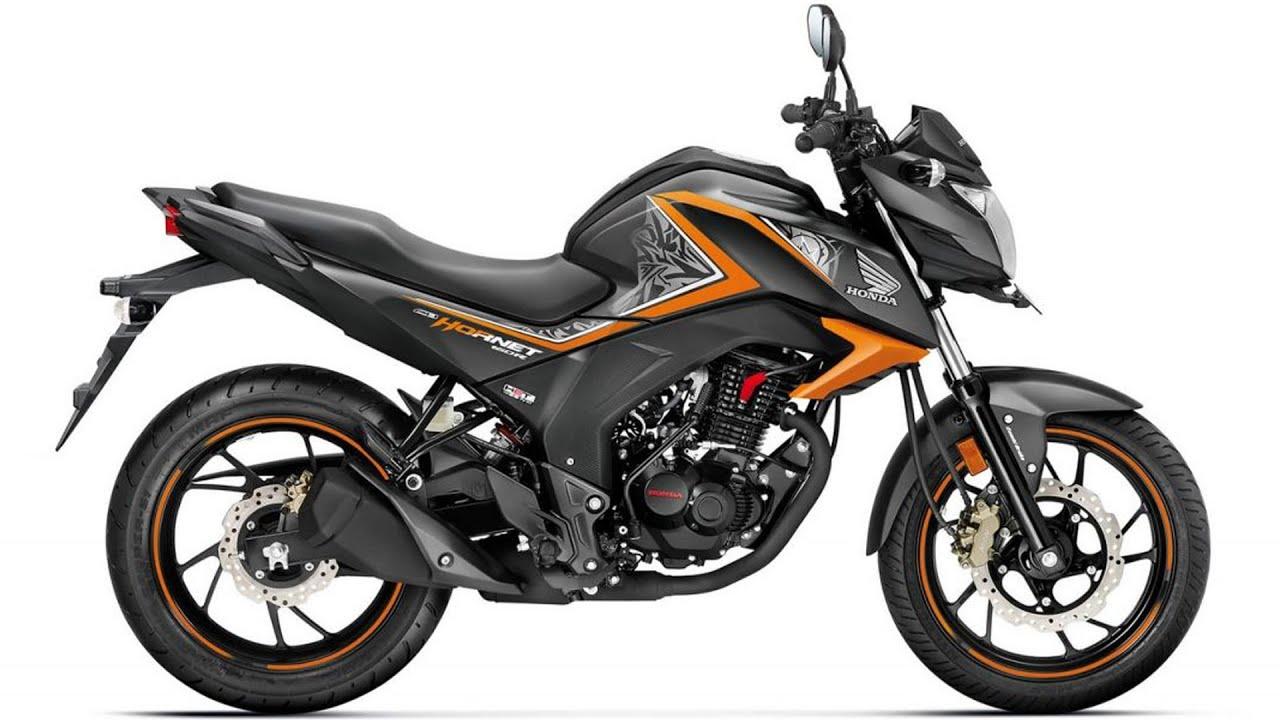 Yamaha Cg   Sf Price
