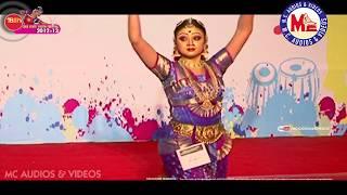 Video Bharatanatyam Dance   Cse School Kalolsavam   Pathala Vasane   18 Cbsc Youth Festival Dance download MP3, 3GP, MP4, WEBM, AVI, FLV Juli 2018