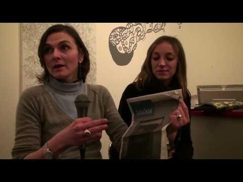 II. ArteSera: il primo free press di arte contemporanea per tutti