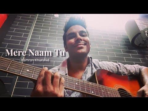 ZERO: Mere Naam Tu Cover | Shahrukh Khan, Anushka Sharma, Katrina Kaif | T-Series
