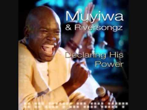 Download Muyiwa - Your Majesty