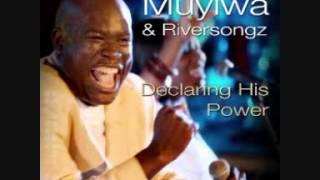 Muyiwa - Your Majesty