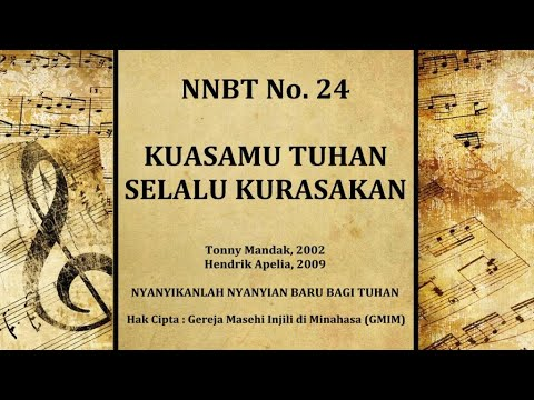 NKB 216 from YouTube · Duration:  2 minutes 18 seconds