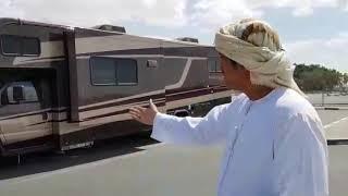 كرفانات الخليج وصول الدفعه الجديدة 2020في دبي +971523467721