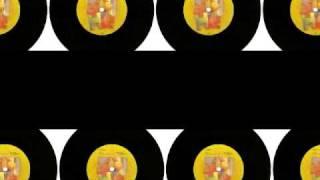 Dublex Inc - Shine feat Sandhy Son Doro