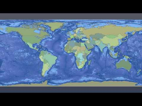 Adc worldmap google gumiabroncs Choice Image