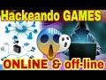 HACKERS ONLINE E OFFLINE TOP 5 pra dismantela códigos Binários E PHP soluções pra Cracrear GAMES