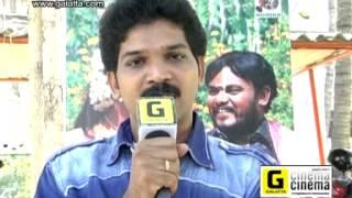Maaman Manasila and Sutty Killadikal Team Speaks About The Movie
