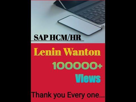 sap-hcm-online-training