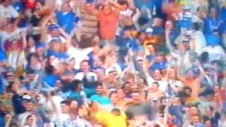 Steve Walsh Goal Against Derby Play Off Final Wembley 1994