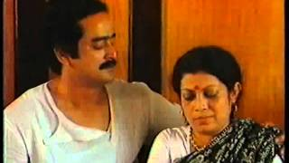 Tero Parbon Bengali Serial Episode 7