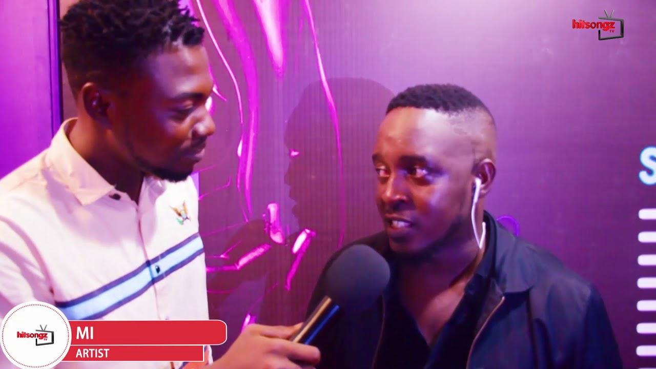 Davido, Tiwa Savage, Olamide, Wizkid win awards at the Soundcity MVPs |  Soundcity MVP Awards 2017
