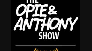 Opie & Anthony: Jim Hates Boston