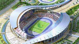 国枝慎吾らアジアパラ競技大会に250人選出。今年10月