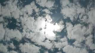 Matisyahu Sunshine - A Cappella Cover